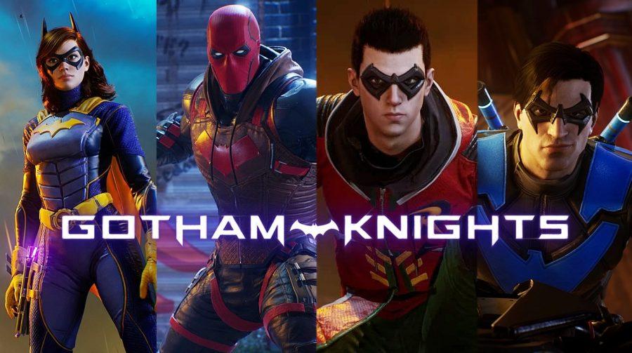 Gotham-Knights-7-900x503.jpg
