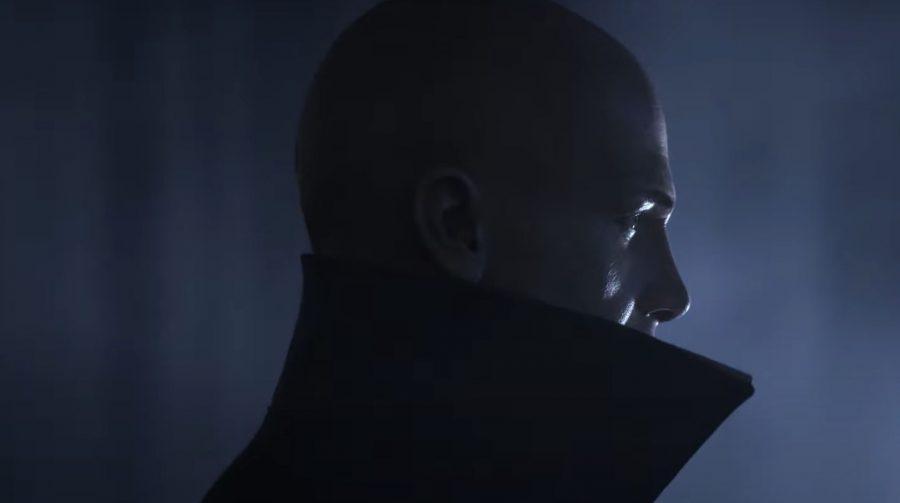 Hitman 3 terá cinco modos de jogo, mas sem o Ghost Mode