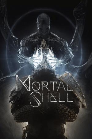 Mortal Shell: vale a pena?