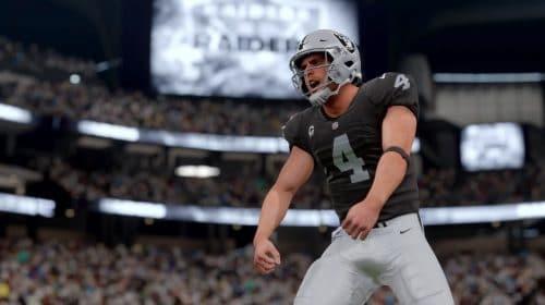 Mesmo após críticas, Madden NFL 21 supera vendas da versão 20