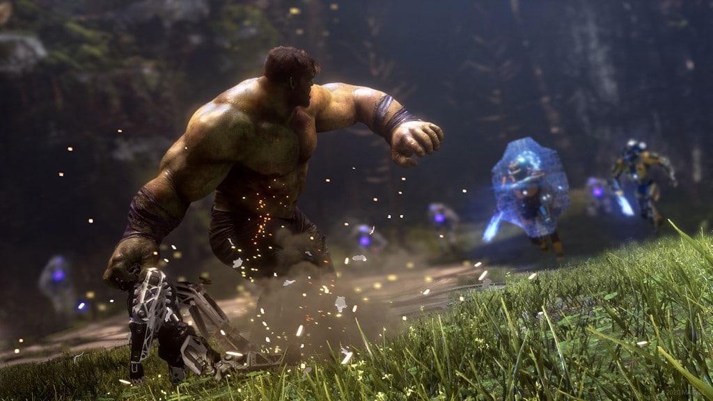 Marvel_s_Avengers_Hulk_1