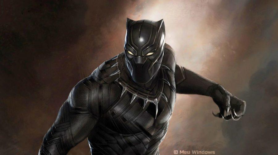 Dataminer descobre Pantera Negra, Capitã Marvel e Homem-Formiga em Marvel's Avengers