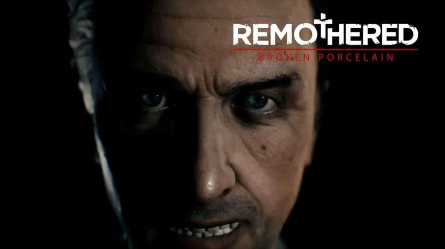 Novo trailer de Remothered: Broken Porcelain traz atmosfera assustadora