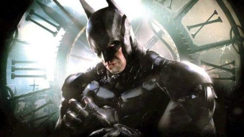 Novo jogo da Warner Bros. Montreal será revelado no dia 22 de agosto