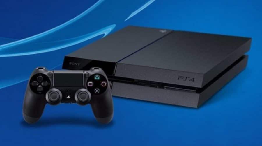 PlayStation 4 vendeu mais jogos do que todos os outros consoles na história