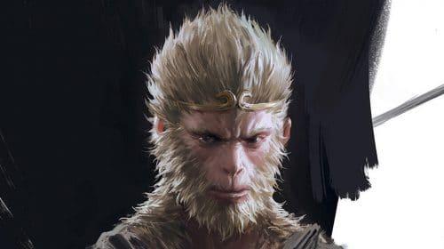 19 detalhes sobre Black Myth Wukong, o RPG que