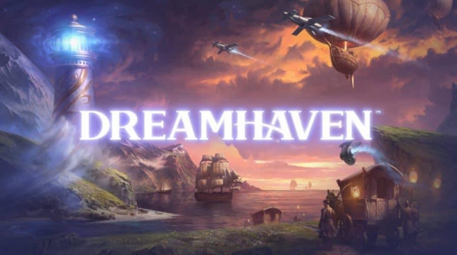 Ex-funcionários da Blizzard fundam editora e dois estúdios internos