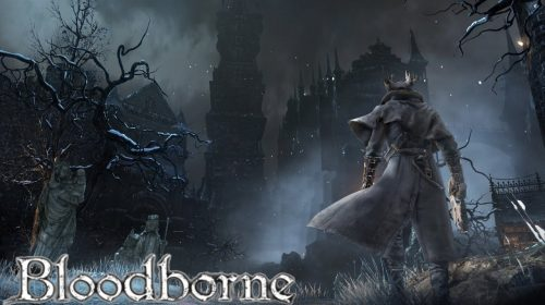 Varejista francês lista Bloodborne Remastered para PlayStation 5