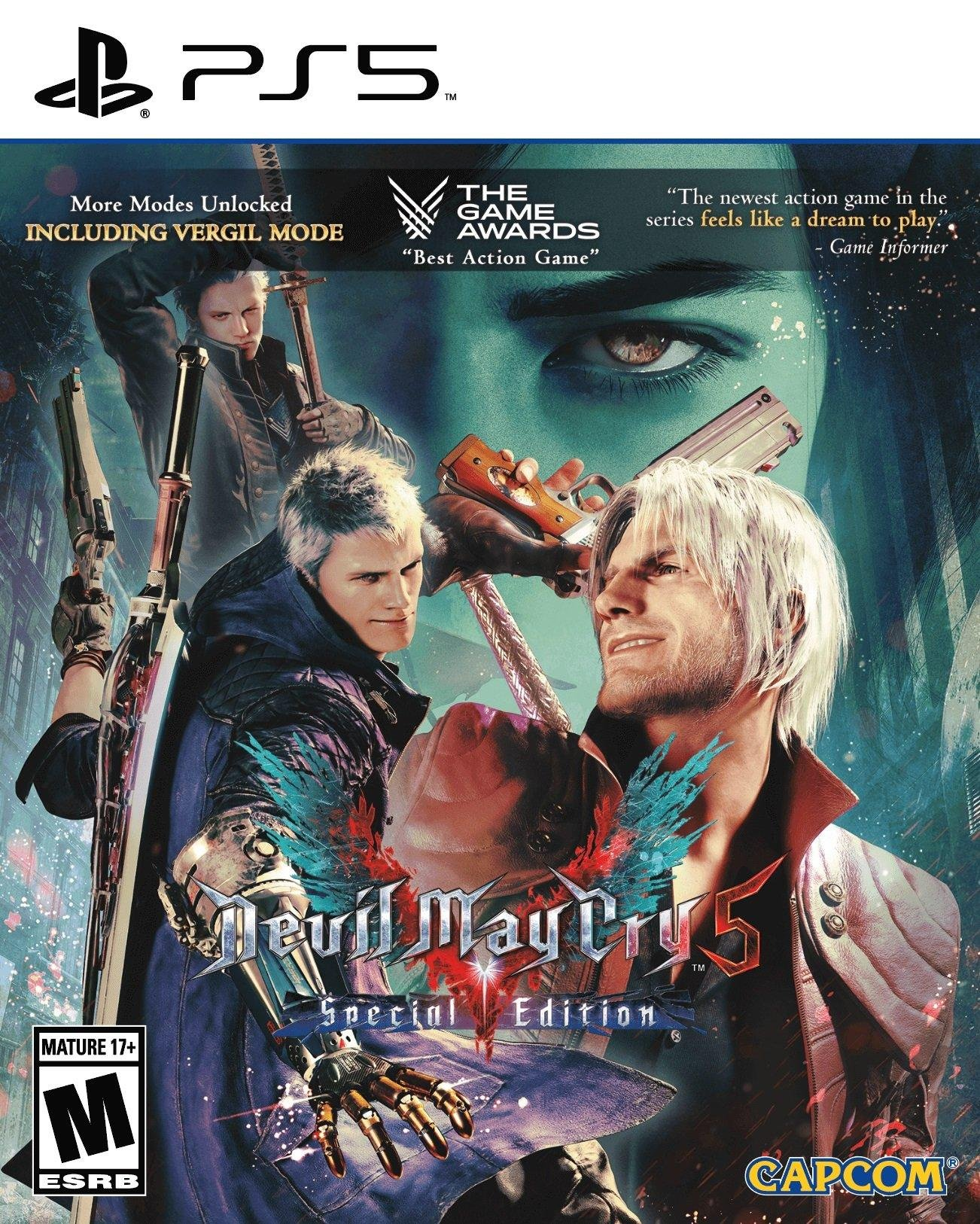 https://meups.com.br/wp-content/uploads/2020/09/DEVIL-MAY-CRY-5-SPECIAL-EDITION.jpg