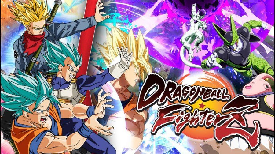 Dragon Ball FighterZ: rage quitters poderão ser banidos do jogo