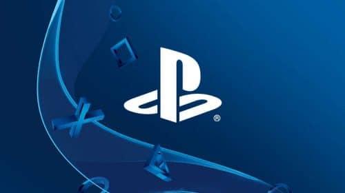 Fãs de PlayStation pedem para Sony compre outros estúdios em resposta à Microsoft