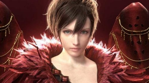 Final Fantasy XVI pode ser revelado no evento do PlayStation 5 [rumor]