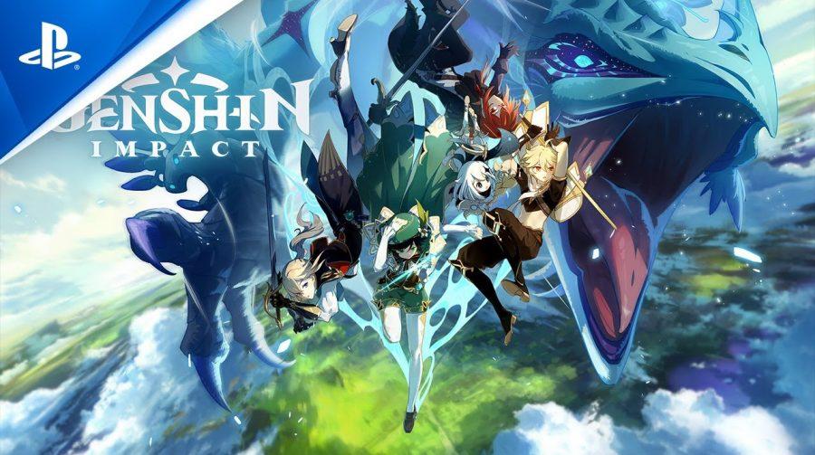 Genshin Impact: novos personagens, mobs e casa própria no patch 1.5 [rumor]