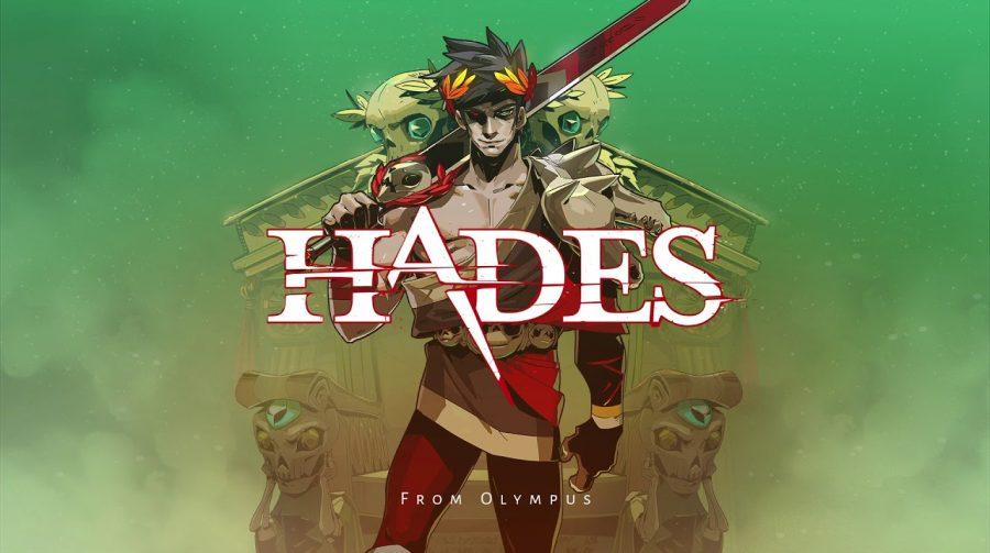 Hades, dungeon crawler de sucesso, pode chegar ao PS4 e PS5