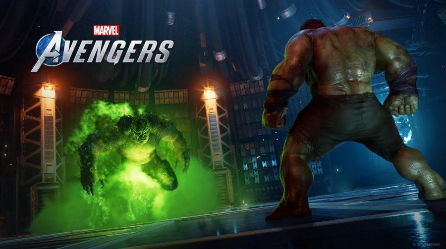 Marvel's Avengers de PS5 será revelado no dia 16 de fevereiro
