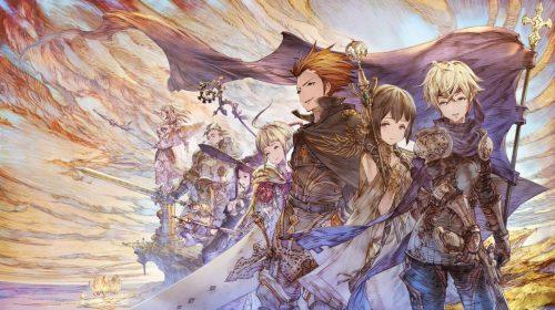Mercenaries Blaze: Dawn of the Twin Dragons é anunciado para PS4