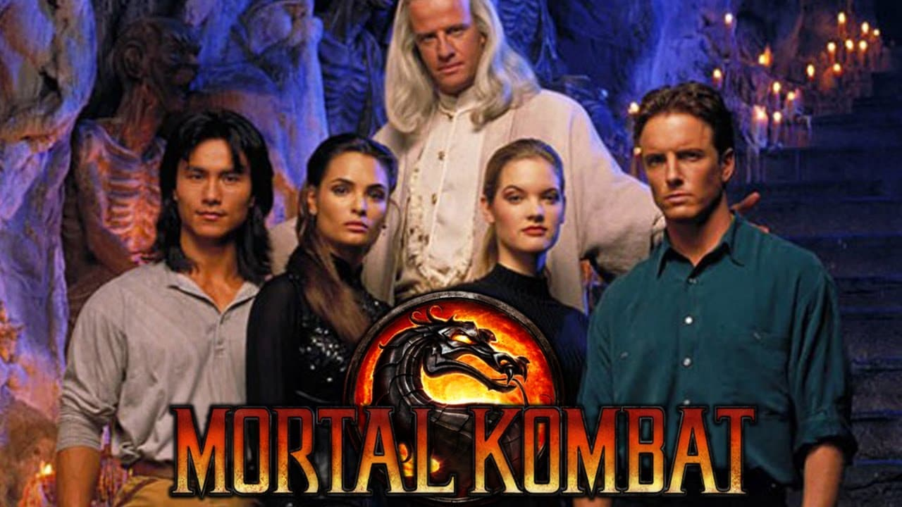 mortal kombat movie 2021 johnny cage