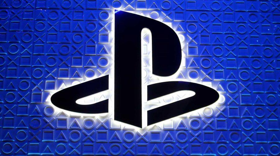 PlayStation Brasil é finalista do Prêmio Reclame AQUI 2020
