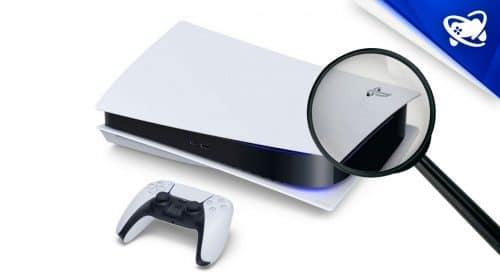 Resumão: Tudo que você precisa saber sobre o PlayStation 5 no Brasil