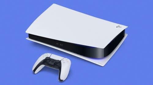 5 motivos para comprar o PS5 no lançamento (e 5 para não comprar)