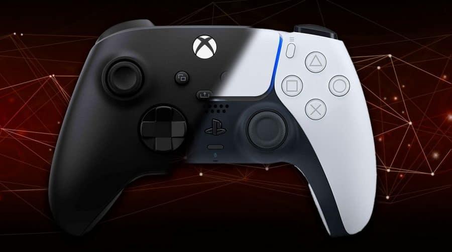 Sony pode ajustar preço do PS5 para concorrer com o Xbox Series [rumor]