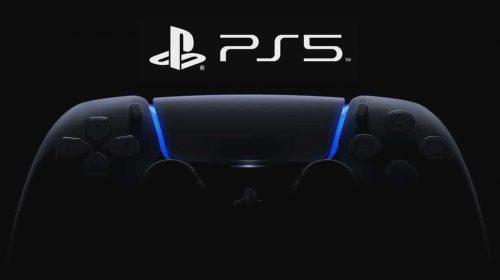 Take-Two acredita que Sony abordará marketing da next-gen de maneira agressiva