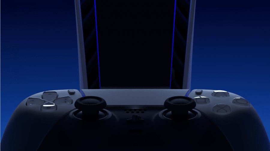 Project Nimble é o codenome para evento do PS5