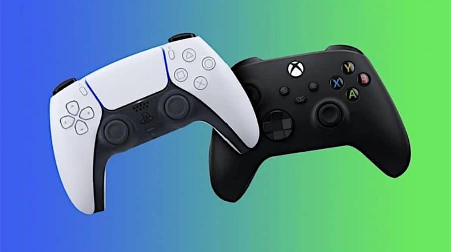 Analistas acreditam que PS5 ainda está em vantagem em relação ao Xbox Series