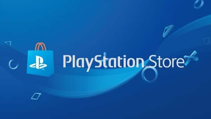Jogos sobem de preço na PlayStation Store do Brasil