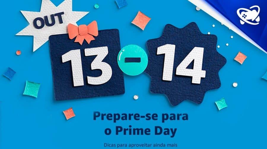Prime Day 2020: tudo o que você precisa saber para economizar MUITO