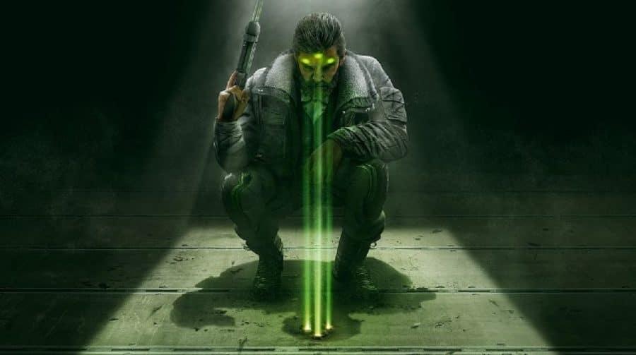 Nova operação de Rainbow Six Siege já está disponível