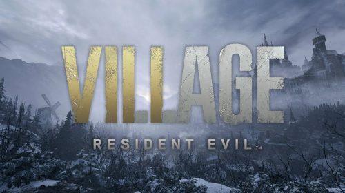 Resident Evil Village terá mais foco em exploração, explica Capcom