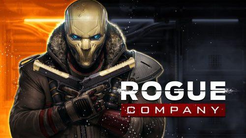 Bug de Rogue Company que deixava jogador imune é corrigido
