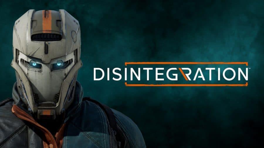 Três meses após o lançamento, servidores de Disintegration serão fechados
