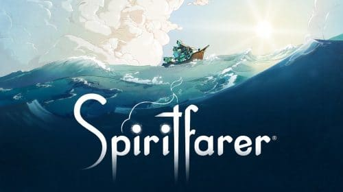 Spiritfarer: vale a pena?