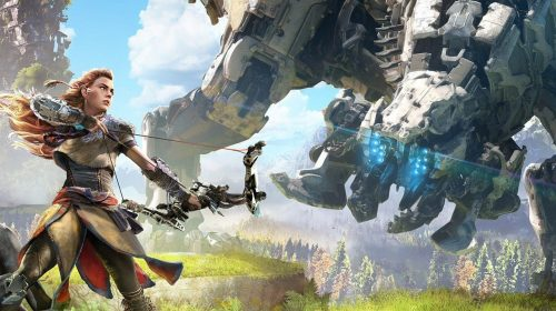 Sony continua interessada em levar IPs de PlayStation ao PC, diz Jim Ryan