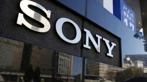 Sony vai fechar sua fábrica no Brasil; Divisão PlayStation continua!