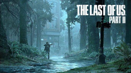 The Last of Us 2 se torna um dos jogos mais