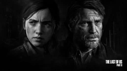 The Last of Us Part II vai entrar em promoção hoje (2) na PS Store