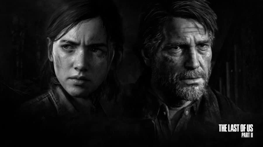 The Last of Us Part II é eleito o GOTY de 2020