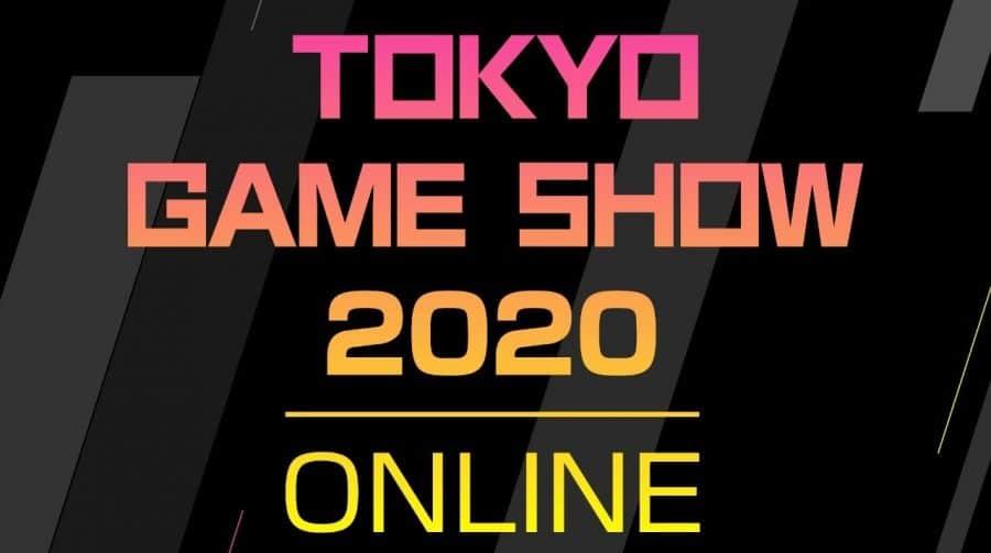 Capcom, Square Enix e outras editoras confirmam participação na TGS 2020