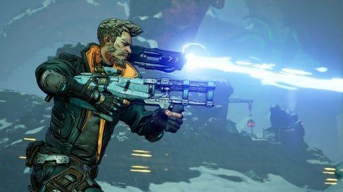 Após requisição, Borderlands 3 recebe crossplay e PlayStation fica de fora