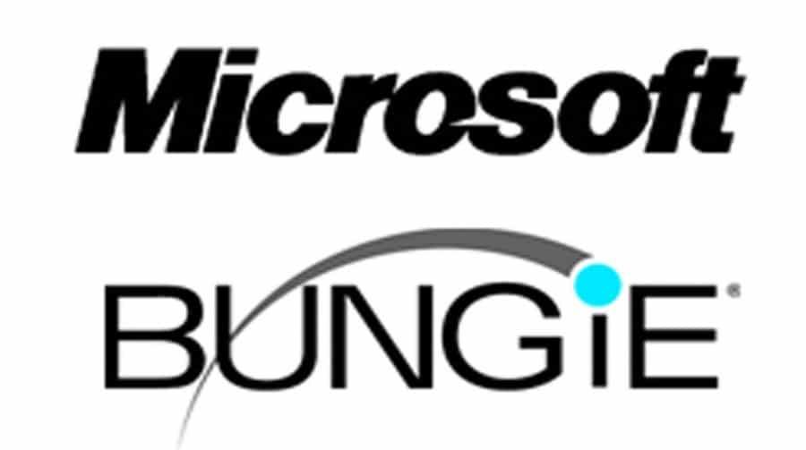 Diretor executivo nega que Bungie será vendida para a Microsoft
