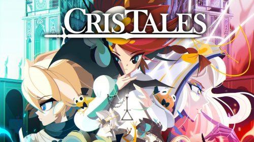 Cris Tales foi adiado para início de 2021