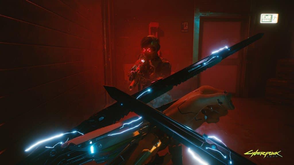 Cyberpunk-2077-2-1-1024x576.jpg
