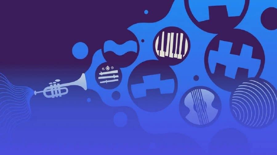 Música em Dreams: nova atualização traz muitas novidades