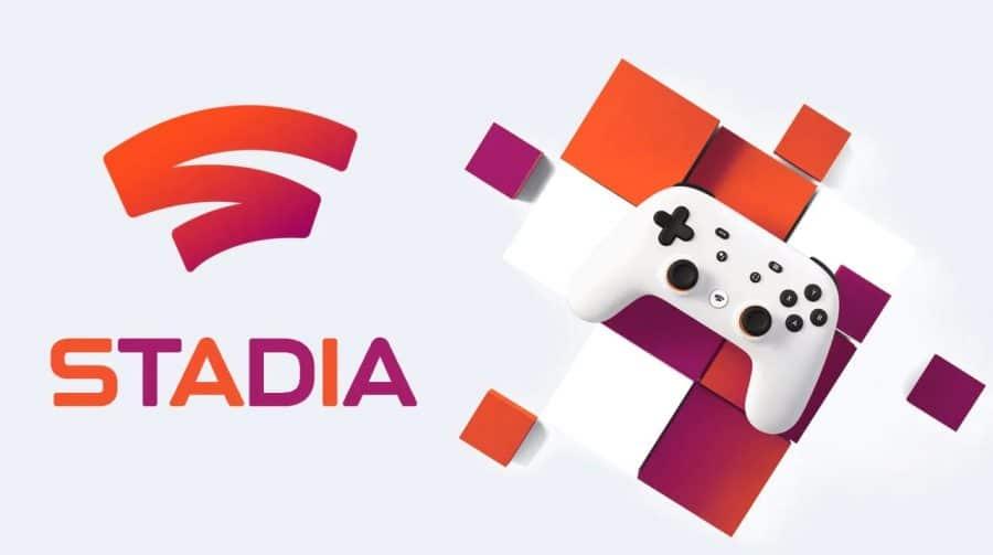 Diretor de games para o Stadia: criadores de conteúdo deveriam pagar para fazer transmissões