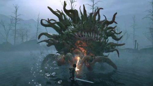 Lançamento de Final Fantasy XVI será em 2021, aponta revista PlayStation