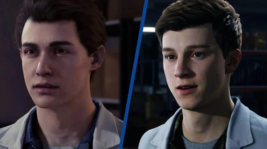Dev de Marvel's Spider-Man é ameaçado na Internet por troca de personagem