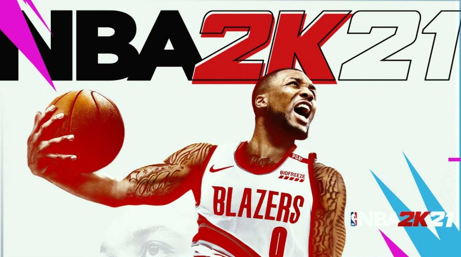 Promoção da semana: NBA 2K21 está com 67% de desconto na PS Store